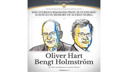 nobel-prize-economics-2016