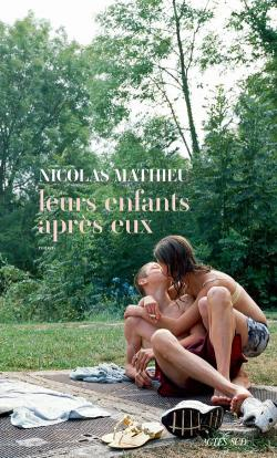 CVT_Leurs-enfants-apres-eux_2834