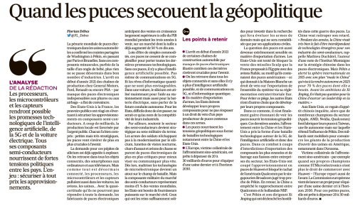Semi_conducteurs_et_geopolitique_LesEchos